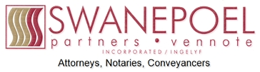 Swanepoel & Partners Inc (Nelspruit) Attorneys / Lawyers / law firms in Mbombela /Nelspruit (South Africa)