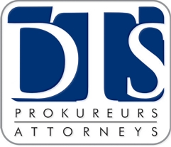 DTS Attorneys (Port Elizabeth) Attorneys / Lawyers / law firms in  (South Africa)