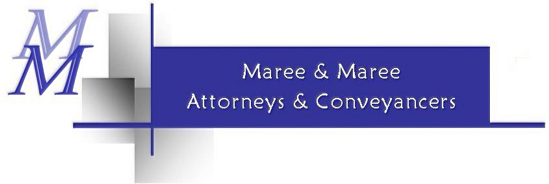 Maree & Maree Attorneys (Mafikeng) Attorneys / Lawyers / law firms in  (South Africa)