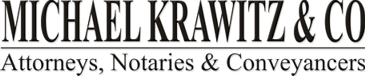 Michael Krawitz & Co (Dunkeld, Sandton) Attorneys / Lawyers / law firms in  (South Africa)
