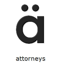 Adriaans Attorneys (Cape Town) Attorneys / Lawyers / law firms in Cape Town (South Africa)