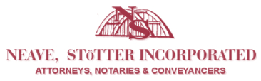 Neave Stotter Inc (Port Alfred) Attorneys / Lawyers / law firms in  (South Africa)