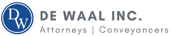 A A De Waal Inc. (Tygervalley) Attorneys / Lawyers / law firms in  (South Africa)