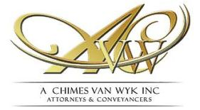 A Chimes Van Wyk Inc (George) Attorneys / Lawyers / law firms in George (South Africa)