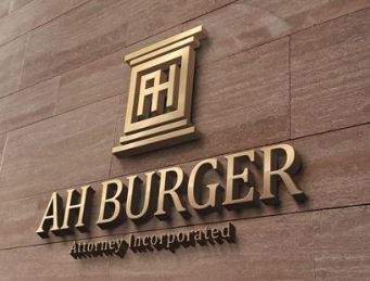 A H Burger Attorney Incorporated (Polokwane) Attorneys / Lawyers / law firms in Pietersburg / Polokwane (South Africa)
