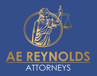 AE Reynolds Inc (George) Attorneys / Lawyers / law firms in  (South Africa)