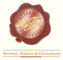 AJS Attorneys (Randburg/Johannesburg) Attorneys / Lawyers / law firms in  (South Africa)