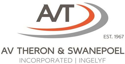 AV Theron & Swanepoel (Sasolburg) Attorneys / Lawyers / law firms in  (South Africa)
