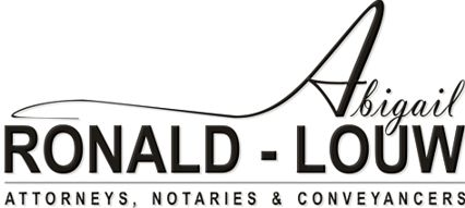 Abigail Ronald-Louw Attorneys (Norwood) Attorneys / Lawyers / law firms in  (South Africa)