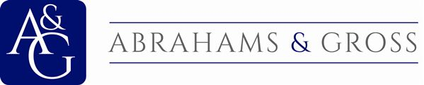 Abrahams & Gross (Cape Town) Attorneys / Lawyers / law firms in Cape Town (South Africa)