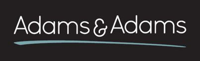 Adams & Adams (Cape Town) Attorneys / Lawyers / law firms in  (South Africa)