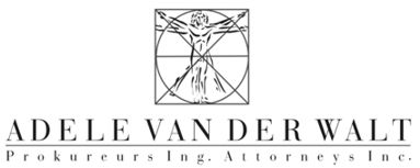 Adele van der Walt Inc (Waterkloof) Attorneys / Lawyers / law firms in Brooklyn (South Africa)