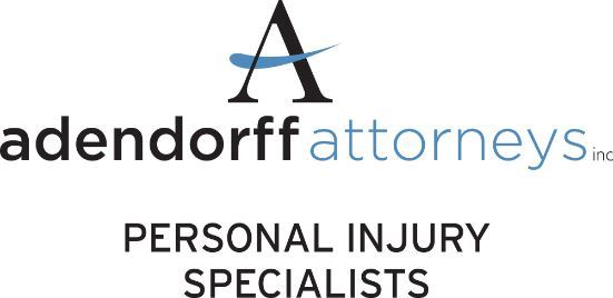 Adendorff Attorneys Inc  Attorneys / Lawyers / law firms in Pretoria Central (South Africa)