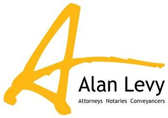 Alan Levy Attorneys Notaries and Conveyancers Attorneys / Lawyers / law firms in  (South Africa)