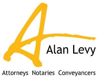 Alan Levy Attorneys Notaries and Conveyancers (Sandton) Attorneys / Lawyers / law firms in  (South Africa)