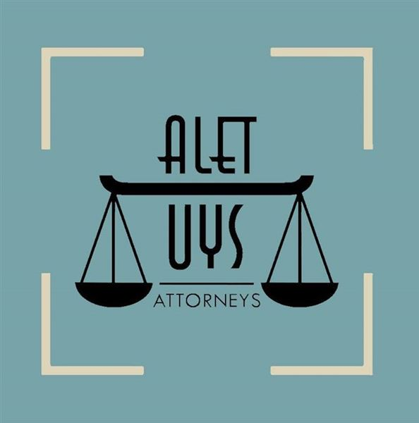 Alet Uys Attorneys (Lynnwood) Attorneys / Lawyers / law firms in  (South Africa)