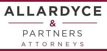 Allardyce & Partners Attorneys (Midrand) Attorneys / Lawyers / law firms in  (South Africa)
