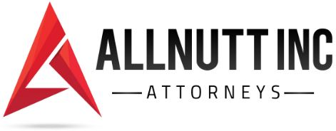 Allnutt Incorporated Attorneys Attorneys / Lawyers / law firms in Alberton (South Africa)