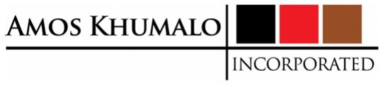 Amos Khumalo Attorneys Inc (Randburg) Attorneys / Lawyers / law firms in  (South Africa)