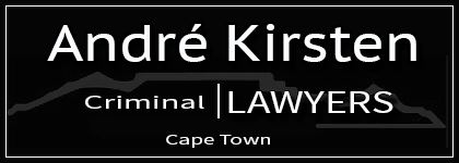 Andre Kirsten Criminal Lawyers (Cape Town) Attorneys / Lawyers / law firms in Bellville / Durbanville (South Africa)