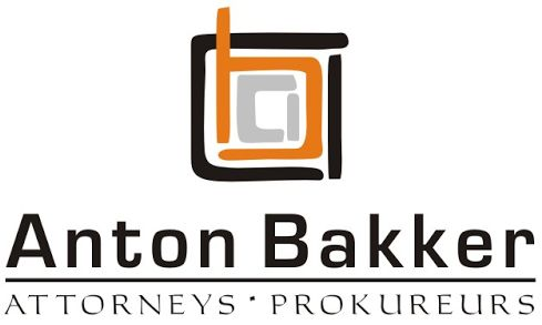 Anton Bakker Incorporated (Brooklyn) Attorneys / Lawyers / law firms in Brooklyn (South Africa)