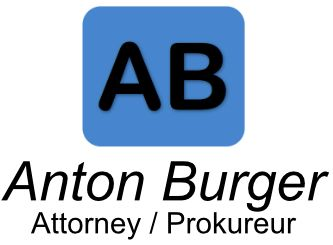 Anton Burger Attorney (Polokwane) Attorneys / Lawyers / law firms in  (South Africa)