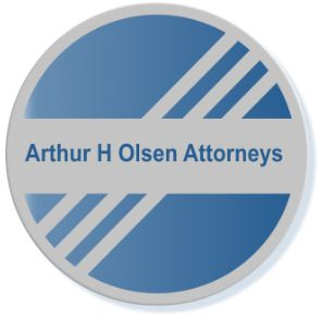 Arthur H Olsen Attorneys (Hout Bay, Cape Town) Attorneys / Lawyers / law firms in  (South Africa)