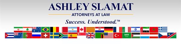 Ashley Slamat Attorneys (Lonehill) Attorneys / Lawyers / law firms in  (South Africa)