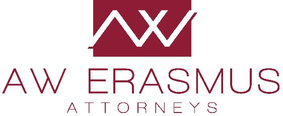 Attie Erasmus Attorneys (Uitenhage) Attorneys / Lawyers / law firms in  (South Africa)