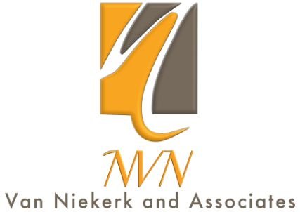 Attorneys Nico van Niekerk & Associates (Howick) Attorneys / Lawyers / law firms in  (South Africa)