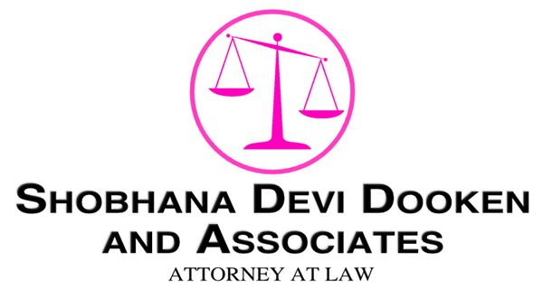 Attorneys Shobhana Devi Dooken & Associates (Durban) (Phoenix) Attorneys / Lawyers / law firms in  (South Africa)