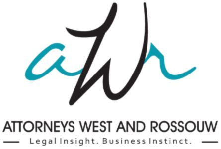 Attorneys West & Rossouw (Noordhoek) Attorneys / Lawyers / law firms in Fish Hoek / Noordhoek (South Africa)
