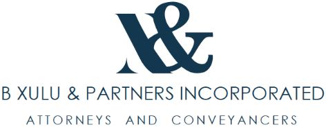 B Xulu and Partners Incorporated (Cape Town) Attorneys / Lawyers / law firms in Cape Town (South Africa)
