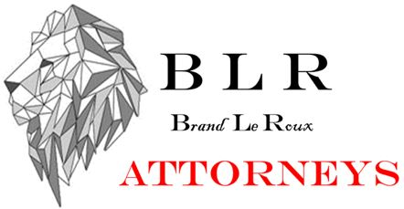 BLR Attorneys (Witbank) Attorneys / Lawyers / law firms in Witbank / Emalahleni (South Africa)