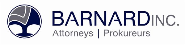 Barnard Incorporated (Centurion) Attorneys / Lawyers / law firms in Centurion (South Africa)