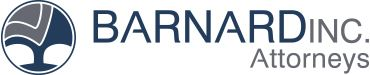 Barnard Incorporated (Centurion) Attorneys / Lawyers / law firms in  (South Africa)