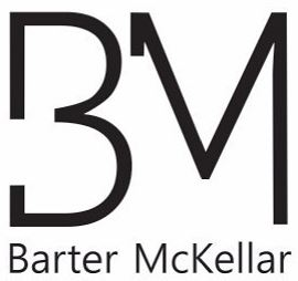 Barter McKellar Attorneys (Linden, Randburg) Attorneys / Lawyers / law firms in  (South Africa)