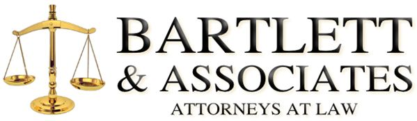 Bartlett & Associates (Pinetown) Attorneys / Lawyers / law firms in  (South Africa)