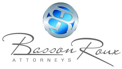 Basson Roux Attorneys Inc (Kempton Park) Attorneys / Lawyers / law firms in  (South Africa)