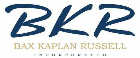 Bax Kaplan Russell Incorporated (East London) Attorneys / Lawyers / law firms in East London (South Africa)