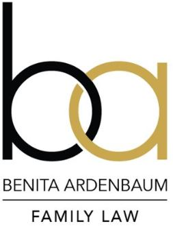 Benita Ardenbaum Attorneys - Family Law   Attorneys / Lawyers / law firms in  (South Africa)