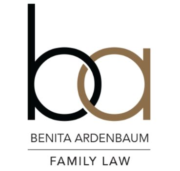 Benita Ardenbaum Attorneys - Family Law  (La Lucia Ridge) Attorneys / Lawyers / law firms in  (South Africa)