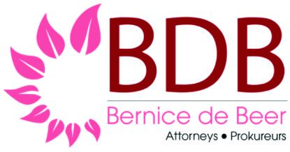 Bernice de Beer Attorneys Inc (Vereeniging) Attorneys / Lawyers / law firms in  (South Africa)