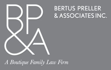 Bertus Preller & Associates (Cape Town) Attorneys / Lawyers / law firms in  (South Africa)