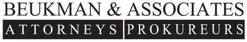 Beukman & Associates (Somerset West) Attorneys / Lawyers / law firms in Somerset West (South Africa)