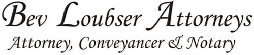 Bev Loubser Attorneys (Jhb South & Alberton) Attorneys / Lawyers / law firms in Alberton (South Africa)