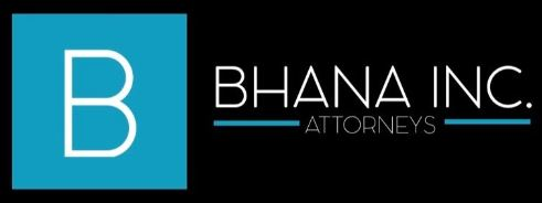 Bhana Inc Attorneys (Sandton) Attorneys / Lawyers / law firms in  (South Africa)
