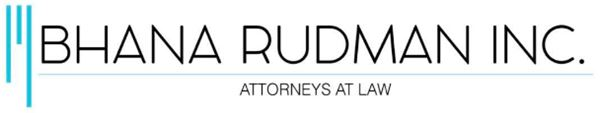 Bhana Rudman Inc (Bryanston, Sandton) Attorneys / Lawyers / law firms in  (South Africa)