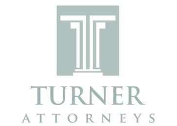Bianca Turner t/a Turner Attorneys (Bryanston) Attorneys / Lawyers / law firms in  (South Africa)