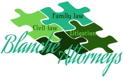 Blanché Attorneys (Port Elizabeth) Attorneys / Lawyers / law firms in  (South Africa)